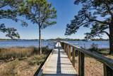 1233 Prospect Promenade - Photo 52