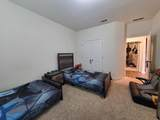 329 Merlin Court - Photo 19