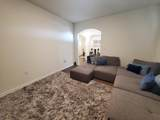 329 Merlin Court - Photo 30