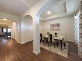 329 Merlin Court - Photo 6