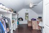 1401 Nursery Road - Photo 26