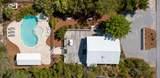 152 Seacrest Drive - Photo 5