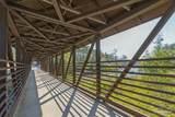 Lot 16 Blue Gulf Drive - Photo 14