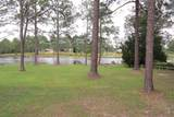 41 Placid Lake Drive - Photo 65