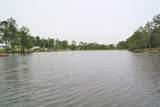 41 Placid Lake Drive - Photo 67