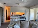 4000 Gulf Terrace Drive - Photo 4
