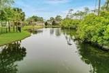 318 Tequesta Drive - Photo 29