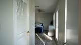 8103 Co Highway 30A - Photo 29