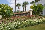 291 Scenic Gulf Drive - Photo 32