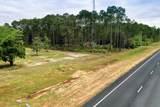 .73-Acres Us-331 - Photo 3