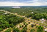 .73-Acres Us-331 - Photo 8