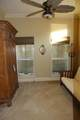 22811 Panama City Beach Parkway - Photo 33