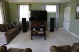22811 Panama City Beach Parkway - Photo 40