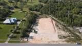 Lot 7A Coastal Breeze Drive - Photo 1