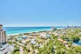 One Beach Club Drive - Photo 10