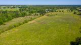 60 acres Long Road - Photo 2