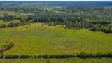 60 acres Long Road - Photo 4