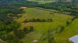 60 acres Long Road - Photo 6