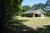 1252 Sexton Drive - Photo 31