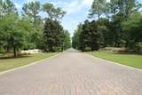 Lot 6 Gulf Pines Court - Photo 4