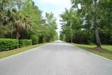 Lot 6 Gulf Pines Court - Photo 6