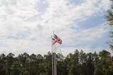Lot 6 Gulf Pines Court - Photo 7