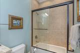 4325 Breakwater Drive - Photo 101