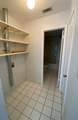 519 2nd Avenue - Photo 18