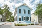 499 Forest Street - Photo 2