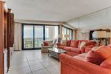 4342 Beachside 2 - Photo 10