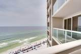 4342 Beachside 2 - Photo 16