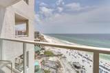 4342 Beachside 2 - Photo 25