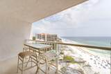 4342 Beachside 2 - Photo 27