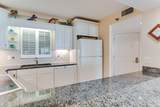 4342 Beachside 2 - Photo 4