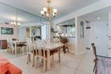 4342 Beachside 2 - Photo 7