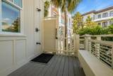 410 Beachfront Trail - Photo 45