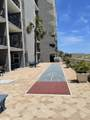 676 Santa Rosa Boulevard - Photo 6