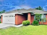 10440 Millbrook Drive - Photo 1