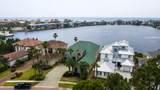 4708 Rendezvous Cove - Photo 31