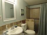 5140 Keyser Mill Road - Photo 22