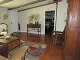 5140 Keyser Mill Road - Photo 26