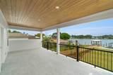 6628 Lagoon Drive - Photo 33