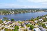 6628 Lagoon Drive - Photo 52