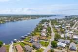 6628 Lagoon Drive - Photo 53