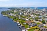 6628 Lagoon Drive - Photo 54