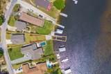 6628 Lagoon Drive - Photo 57