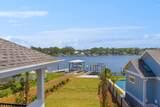 6628 Lagoon Drive - Photo 8