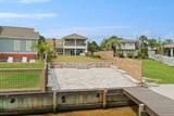 6628 Lagoon Drive - Photo 9