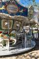 9800 Grand Sandestin Boulevard - Photo 38