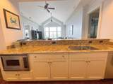 99 Compass Point Way - Photo 9